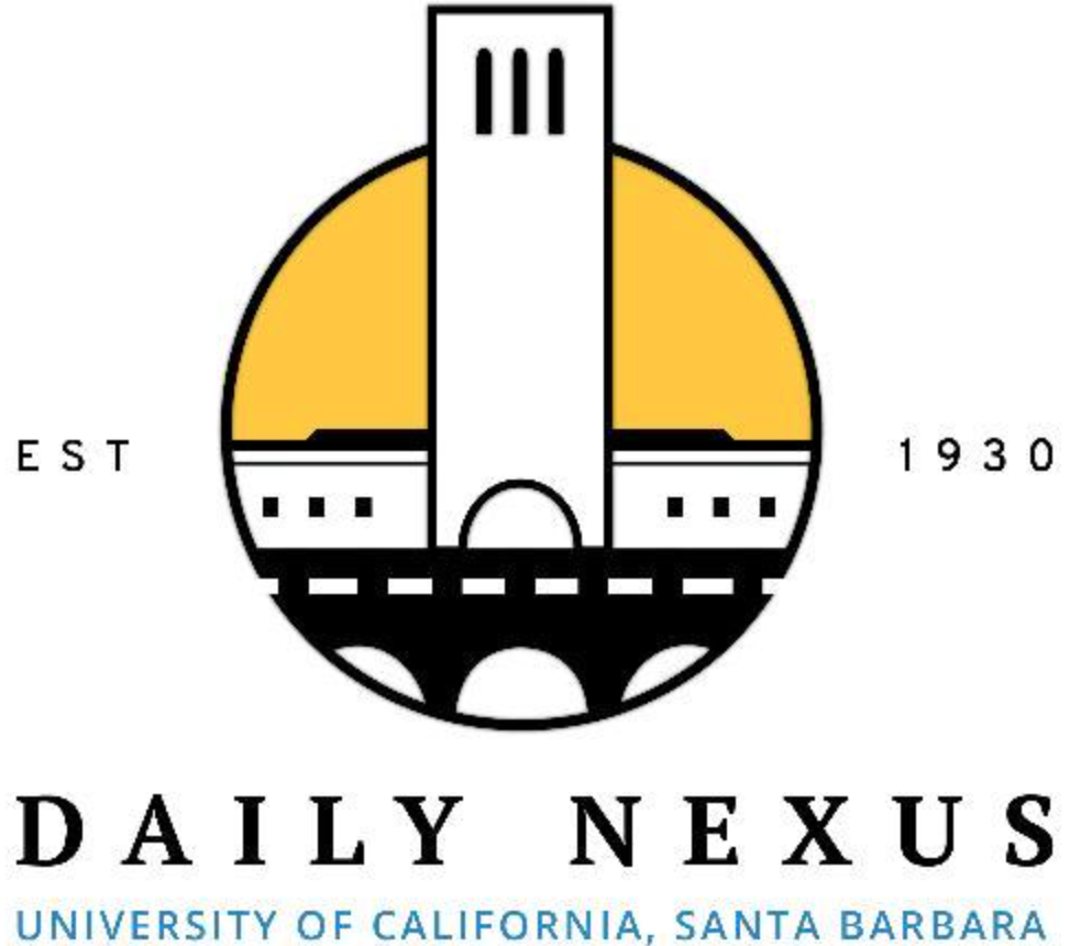 In the Press – The Daily Nexus: Students Grow Produce in Unlikely Places
